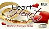 Heart to Heart - 5 CD