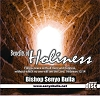 Benefits of Holiness  (MP3)