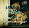 Breaking Out of Blindness & Begging  (MP3)
