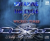 Breaking The Cycle of Wicked Times - 6 CD