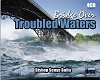 Bridge over Troubled Waters - 4 CD