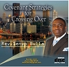 Covenant Strategies for Crossing Over  (MP3)