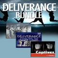 Deliverance Bundle - 6 Pack