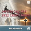 Destroying The Evil Inheritance - 5 CD