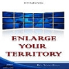 Enlarge Your Territory - 4 CD