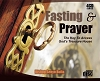 Fasting & Prayer - 4 CD