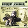 Financial Warfare - 6 CD