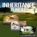 Inheritance Bundle