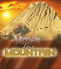 Move This Mountain - 4 CD