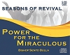 Power for the Miraculous - 5 CD
