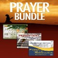 Prayer Bundle