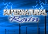 Supernatural Rain - 9 CD