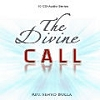 The Divine Call - 10 CD