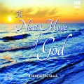 The Next Move of God - 6 CD