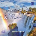 The Realm of Signs and Wonders - 6 CD