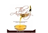 The Anointing (MP3)
