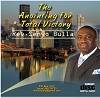 The Anointing for Total Victory  (MP3)