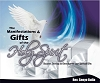 The Gifts and Manifestation of The Holy Spirit - 14 CD