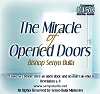 The Miracle of Open-Doors  (MP3)