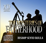 The Mysteries Of Fatherhood  2 MP3