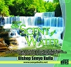 The Scent of Water (MP3)