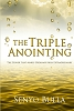 The Triple Anointing
