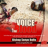 The Voice of The Blood  (MP3)