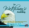The Watchman's Anointing  (MP3)