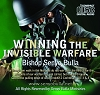 Winning the Invisible Warfare  (MP3)
