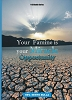 Your famine is your Miracle Opportunity - 4 CD