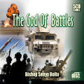 The God of Battles - 6 MP3