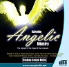 Activating Angelic Ministry  (MP3)