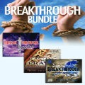 Breakthrough Bundle