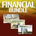 Financial Bundle