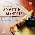 The Apostolic Mandate - 10 CD