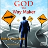 God The Way Maker