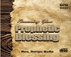 Possessing Your Prophetic Blessings - 6 MP3