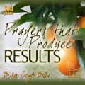 Prayers That Produce Results - 2 MP3
