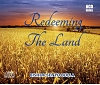 Redeeming The Land - 6 MP3