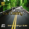 Re - Writing Your Destiny - 6 CD
