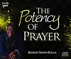 The Potency of Prayer