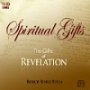 Spiritual Gifts- The Manifestation of Revelation - 12 MP3