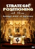 Strategic Positioning at The Golden Altar of Incense - DVD