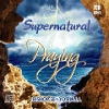 Supernatural Praying - 7 MP3