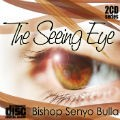 The Seeing Eye - 2 MP3