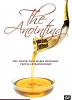 The Anointing - DVD