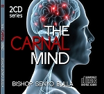 The Carnal Mind - 2 MP3