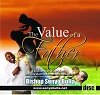 The Value of A Father  (MP3)